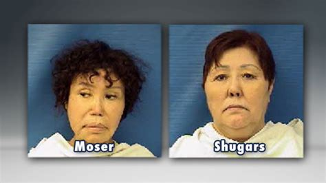 doll house brothel two women arrested accused of operating brothel in dallas wfaa com