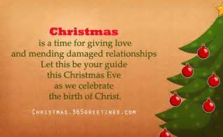 gallery gt christmas quotes family
