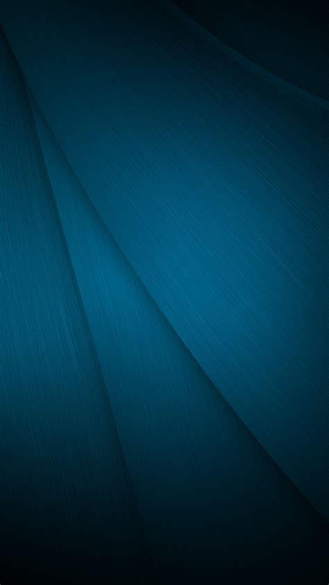 wallpaper vivo v7 تحميل الخلفيات الرسمية لهاتف vivo x7 عالية الجودة بدقة full hd