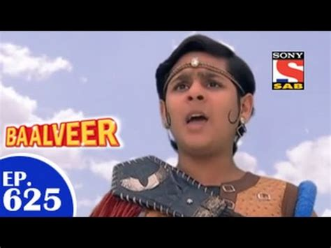 baal veer episode 623 13th january 2015 baal veer ब लव र episode 627 19th january 2015