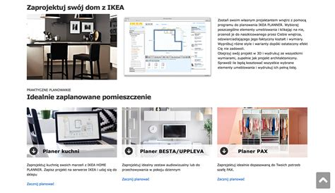 home design software ikea best free online home interior design software programs