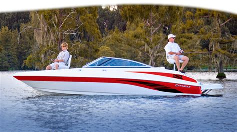 do larson boats have wood floors research 2012 caravelle boats caravelle 222 fs on