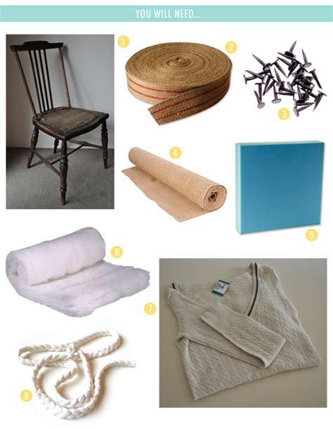 upholstery supplies albuquerque chair upholstery supplies 28 images livelovediy how to