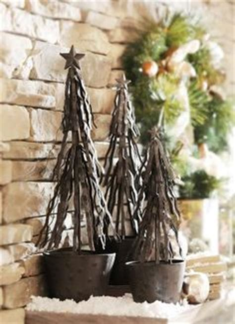 christmas welding on pinterest metal christmas tree