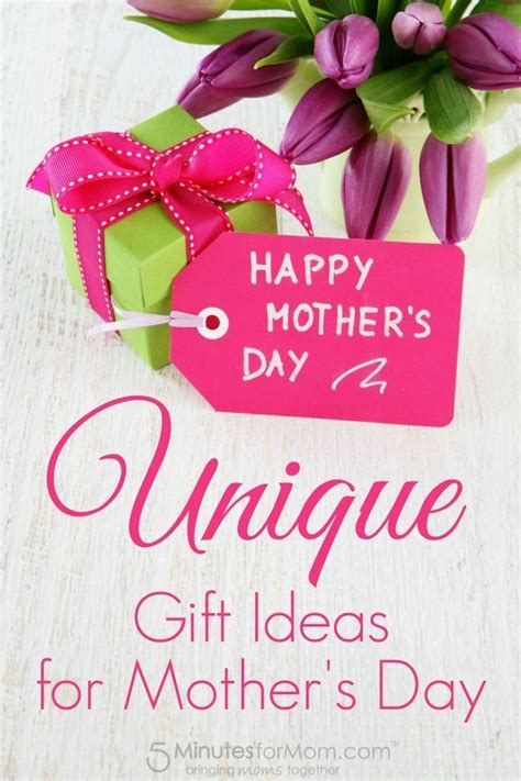 unique practical gifts for mother s day simple recipes 20 best celebrate mother s day and father s day images