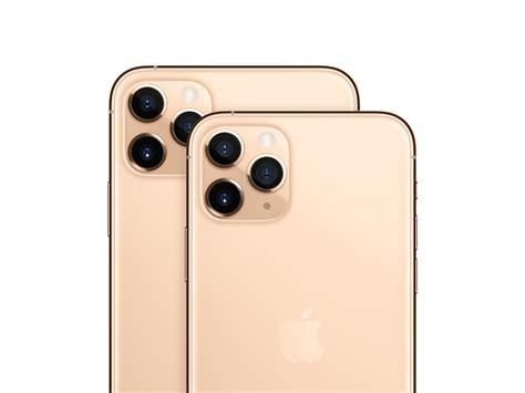 kob iphone  pro max gb gold humac premium reseller