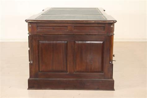 mobili scrivania scrivania in stile mobili in stile bottega 900