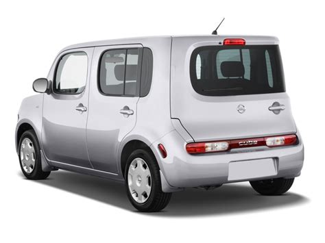 nissan box car nissan cube czyli auto w wersji box automotiveblog pl