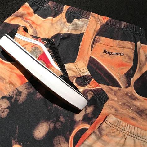 supreme clothing uk best 25 supreme clothing ideas on supreme