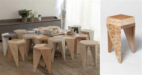 muebles catala taburete rayuela de alvaro catalan de ocon decoraci 243 n del