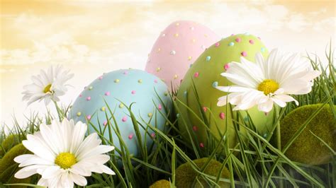 free easter wallpaper for laptop 20 hd easter wallpapers