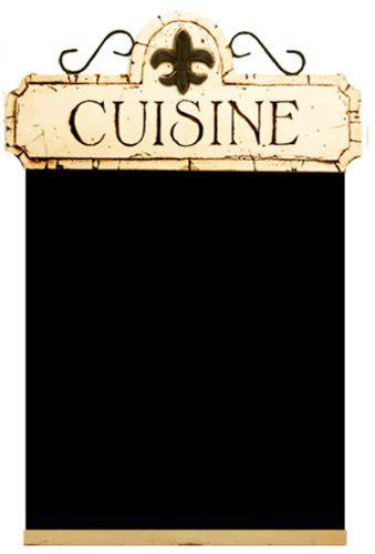 country kitchen chalkboard cuisine country kitchen blackboard chalkboard 29 95