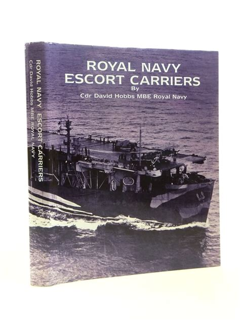 libro us navy escort carriers maritime articles rose s books