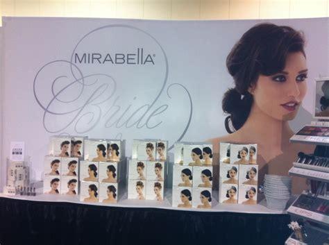 Makeup Kit Mirabella mirabella s baby kits mirabella spadelic mirabella events