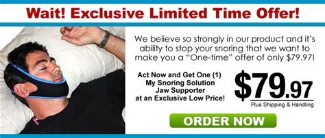 my snores snoring treatment snoring stop snoring solution stop snore my snoring solution
