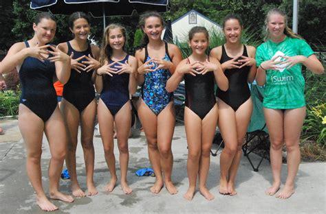 Swim Girls Images Usseek Com
