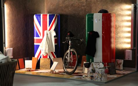 casa e tavola reggio emilia casa tavola reggio emilia 2011 fc arredamenti