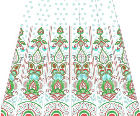 design embroidery download free embroidery design downloads embroidery designs