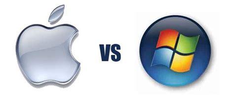 apple vs microsoft ipad the death of netbooks