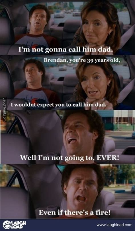 film quotes nice one brother step brothers movie quotes video search engine at search com