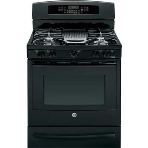 gas range with warmer drawer ge gas range with warming drawer scratch dent