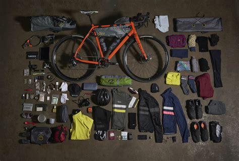 the world josh ibbett s around the world bikepacking kit bikepacking
