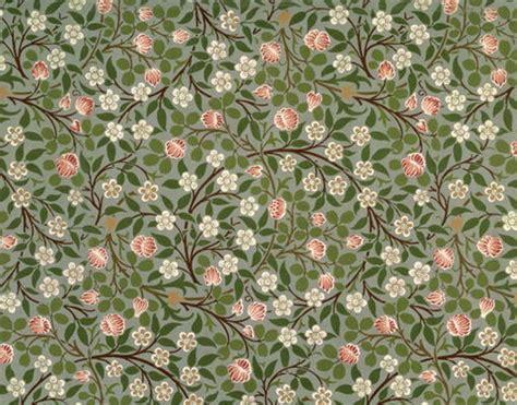 small flower wallpaper uk small pink and white flower wallpaper de william morris