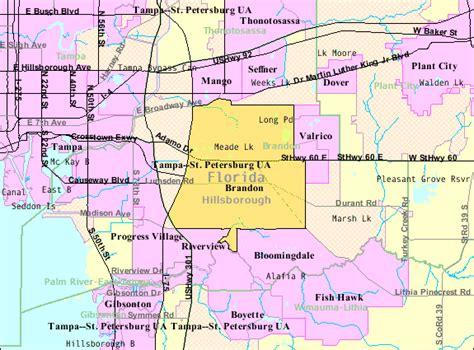 Orlando Florida Property Records Brandon Property Records N Brandon Florida