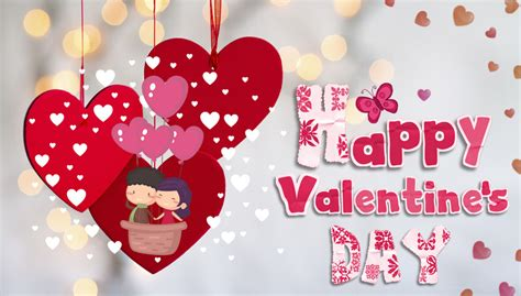 valentines day free ecards s day cards free valentines day e cards