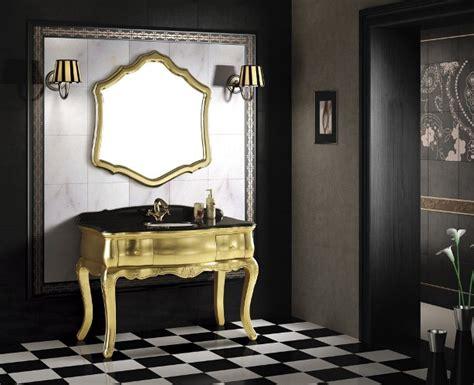 victorian style bathroom vanity how to choose bathroom vanities with tops interior design inspirations