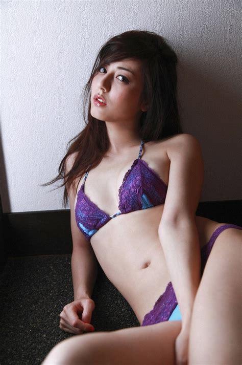 Dm Js 女優 エロエロステーション