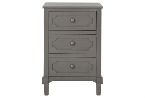30 Inch High Nightstand by 30 Inch High Nightstand Www Omarrobles