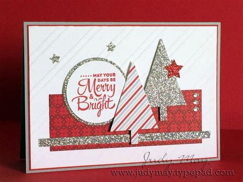 1821 best handmade christmas cards images on pinterest