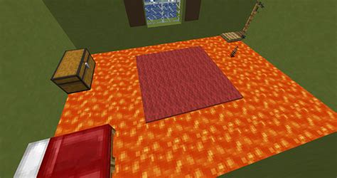 Minecraft Floor by The Floor Is Lava Maps Mapping And Modding Java