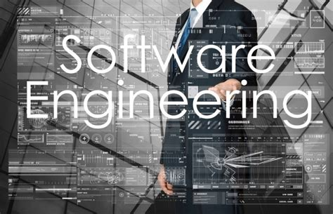 best software engineer 12 highest paying countries for software engineers