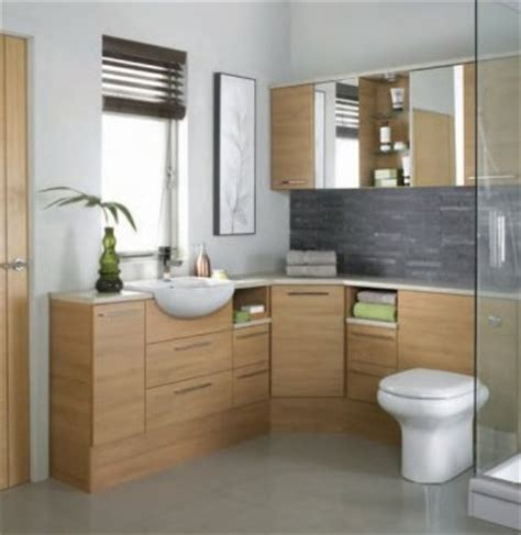 Mereway Bathroom Furniture Epsom Bathrooms Discounted Bathroom Furniture Sale Uk