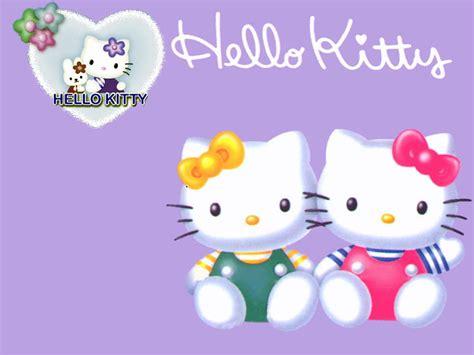 imagenes de kitty en 3d hello kitty卡通壁纸 明星娱乐图12 电脑之家pchome net