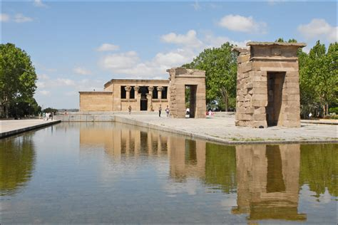 temple of debod madrid spain file templo de debod madrid 31 jpg