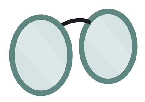 glasses vector round glasses vector png www pixshark com images
