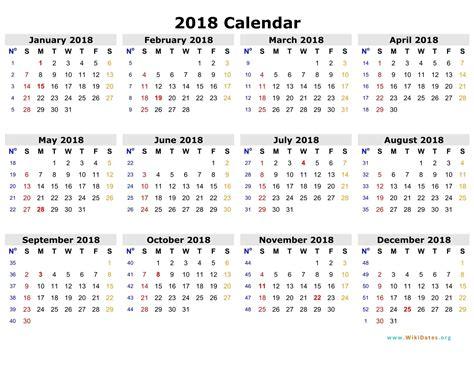 Calendar 2018 Summer Summer 2018 Calendar Printable Yspages