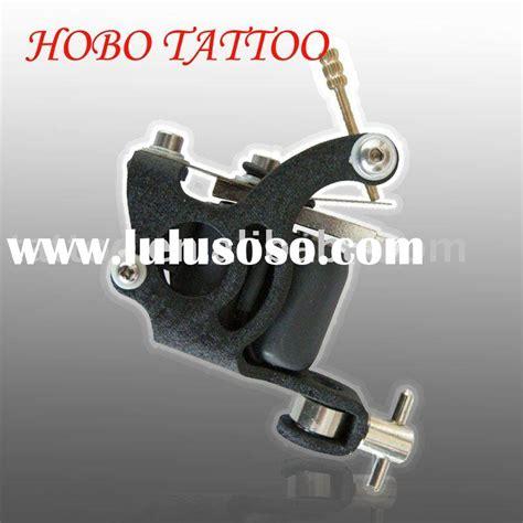 hobo tattoo equipment manufactory girly tattoos tattoos von stars ideas for tattoos for guys