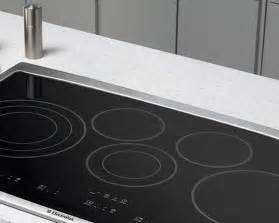 electrolux ovens and cooktops compare induction electric and gas cooktops electrolux