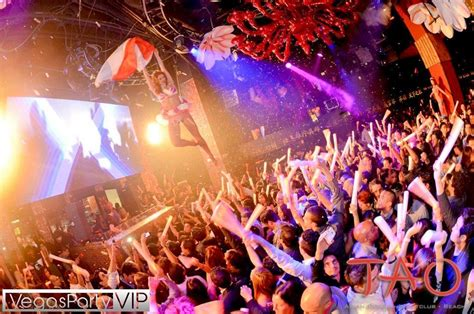 best club in vegas what are the top las vegas nightclubs for 2015