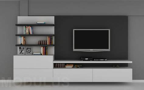 desain gerobak pallet 1000 ideas about tv unit design on pinterest tv wall
