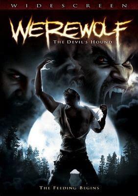 film horror online lycan horror movie watch free on viewster com movie