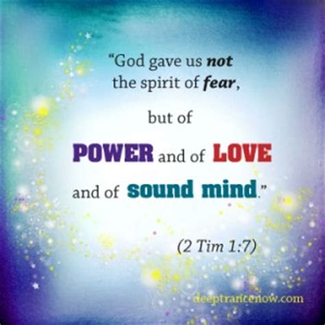 ladylike understanding the power of holy womanhood books holy spirit quotes bible quotesgram
