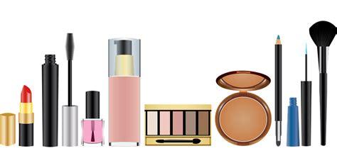 Make Cosmetic makeup png mugeek vidalondon