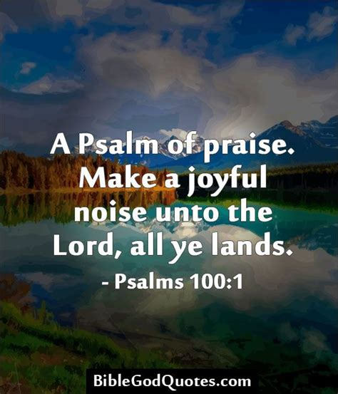 a joyful noise praying the psalms with the early church books 1000 images about joyful noise on it is