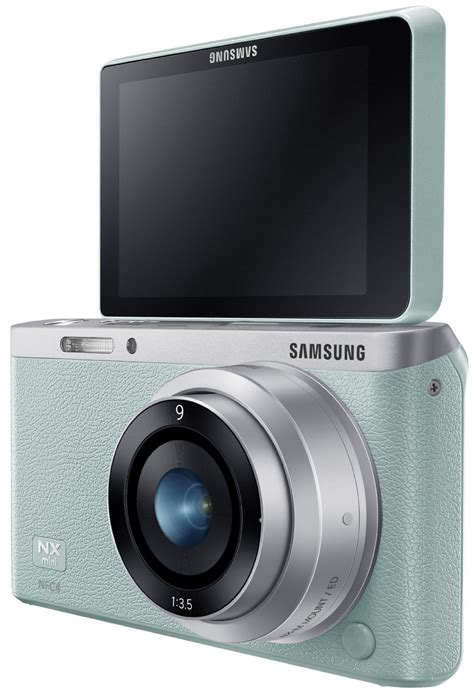 best compact with interchangeable lenses list of best compact cameras with interchangeable lenses
