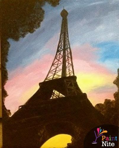 paint nite kingston 1000 images about paint options on